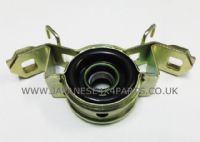 Toyota Hilux 2.4D Pick Up LN105 - MK3 (2L) (08/1988-07/1997) - Propshaft Centre Bearing